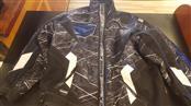 STREET&STEEL Coat/Jacket MOTORCYLE JACKET